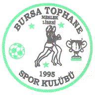 bursa_tophanemeslek_lisesi_spor_kulb.jpg