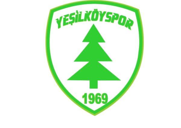 yeilky_spor_kulb.jpg